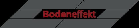 Bodeneffekt steht für langjährige Erfahrung im Bereich Bodenbelagsarbeiten - wir haben uns auf hochwertige Bodenbeläge und die präzise Bodenverlegung von Darmstadt bis Aschaffenburg spezialisiert.