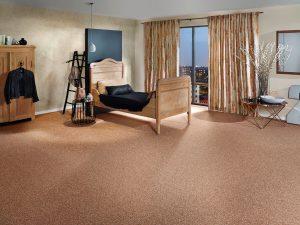 Als Ihr professioneller Bodenleger im Raum Darmstadt-Dieburg und Aschaffenburg kümmern wir uns selbstverständlich um die präzise Verlegung Ihres Teppichbodens.