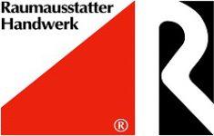 Raumausstatter-Innung-Logo