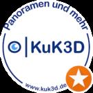 KuK3D! Avatar