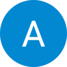 Anne B. Avatar